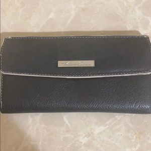 woman wallet , KENNITH COLE